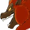 PhantasmicYouth's avatar