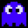 PhantasticFantom's avatar