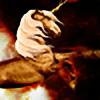 Phantasxm's avatar