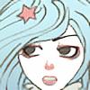 phantasy's avatar