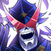 PhantasyEater02's avatar