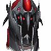 Phantasys's avatar
