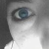 PhantaziePhreeq's avatar