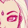 Phanteia's avatar