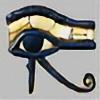Phanthasia's avatar
