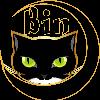 phanthihongthu21's avatar