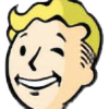 PhanThom-art's avatar
