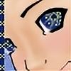 PhanthomKitten's avatar