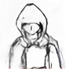 phanthomus's avatar