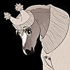 Phantillyc's avatar