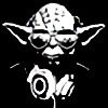 phanto's avatar