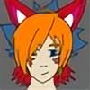 Phantobat's avatar