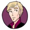 phantodile's avatar