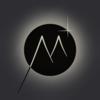 PHANTOM-94's avatar
