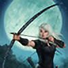Phantom-Akiko's avatar