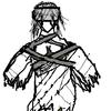 phantom-alpha's avatar