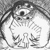Phantom-chain's avatar