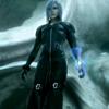 Phantom-Chick's avatar