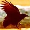 Phantom-Daydream's avatar