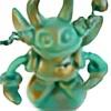 Phantom-Gremlin's avatar