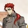 Phantom-Hart's avatar