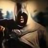 Phantom-Inferno's avatar