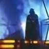 phantom-jedi1's avatar