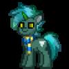 Phantom-Mane's avatar