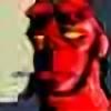 Phantom-ops's avatar