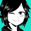 Phantom-Otaku's avatar