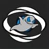 Phantom-Overdrive's avatar