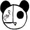 Phantom-Panda's avatar