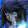 Phantom-Radea's avatar
