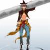 Phantom0-0's avatar