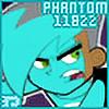 PHANTOM11822's avatar