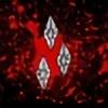 Phantom1279's avatar