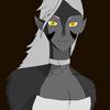 Phantom130's avatar