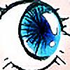 Phantom360M's avatar