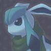 phantom5niper's avatar