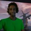 Phantom6292's avatar