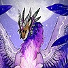 PhantomAlphaArt's avatar