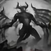 PhantomANG3L's avatar