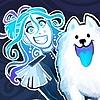 Phantomarine's avatar