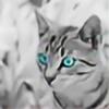 PhantomasterAJ's avatar