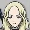 PhantomAsuka's avatar