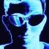 Phantombatman's avatar