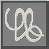 PhantomBima's avatar