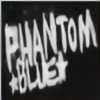 Phantomblue's avatar