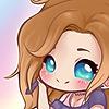 PhantomCarnival's avatar