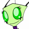 PhantomCelebi498's avatar